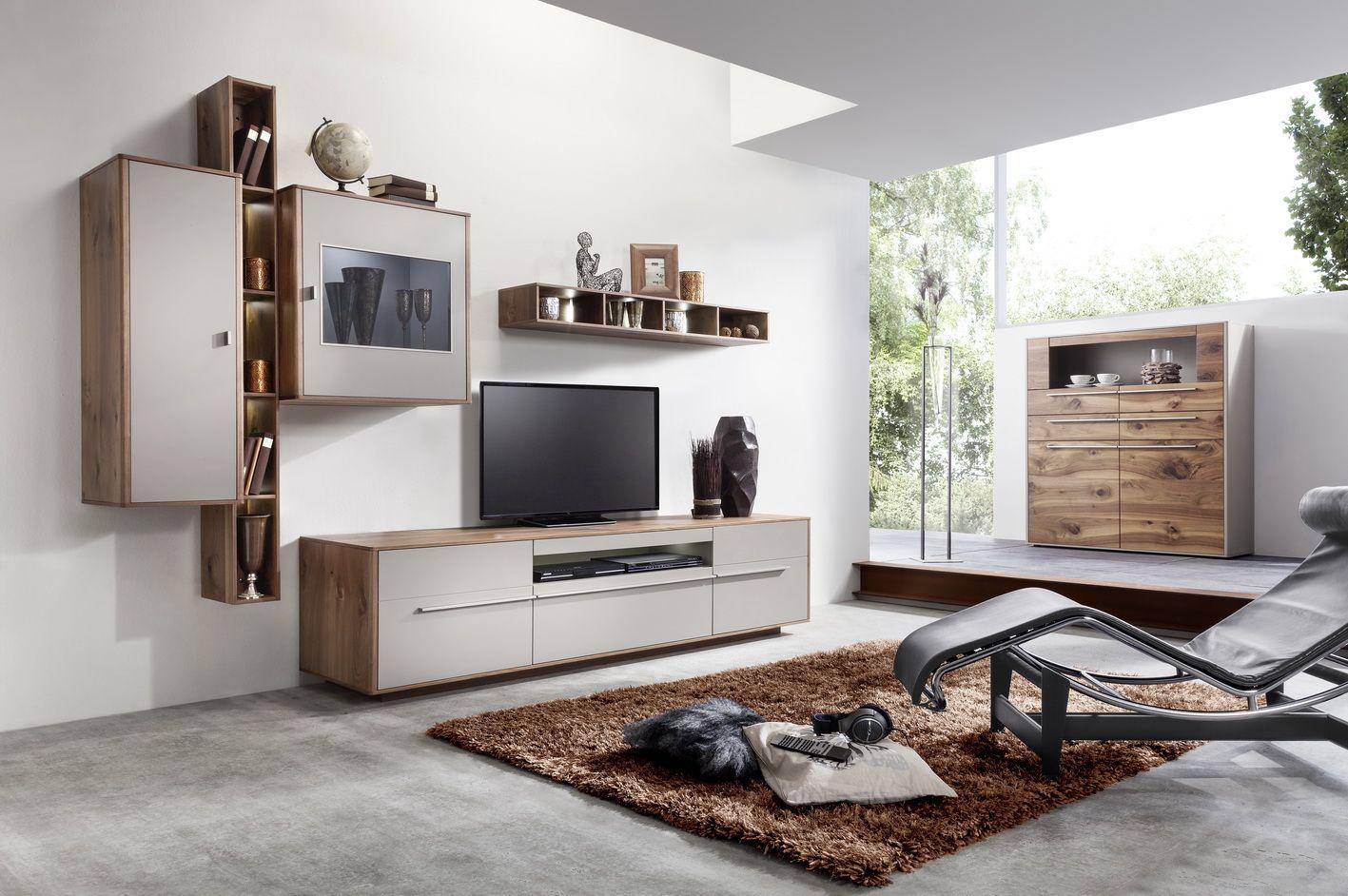 Etonnant #möbel #madeingermany #furniture #gwinner #wohndesign #design #wohnzimmer  #livingroom