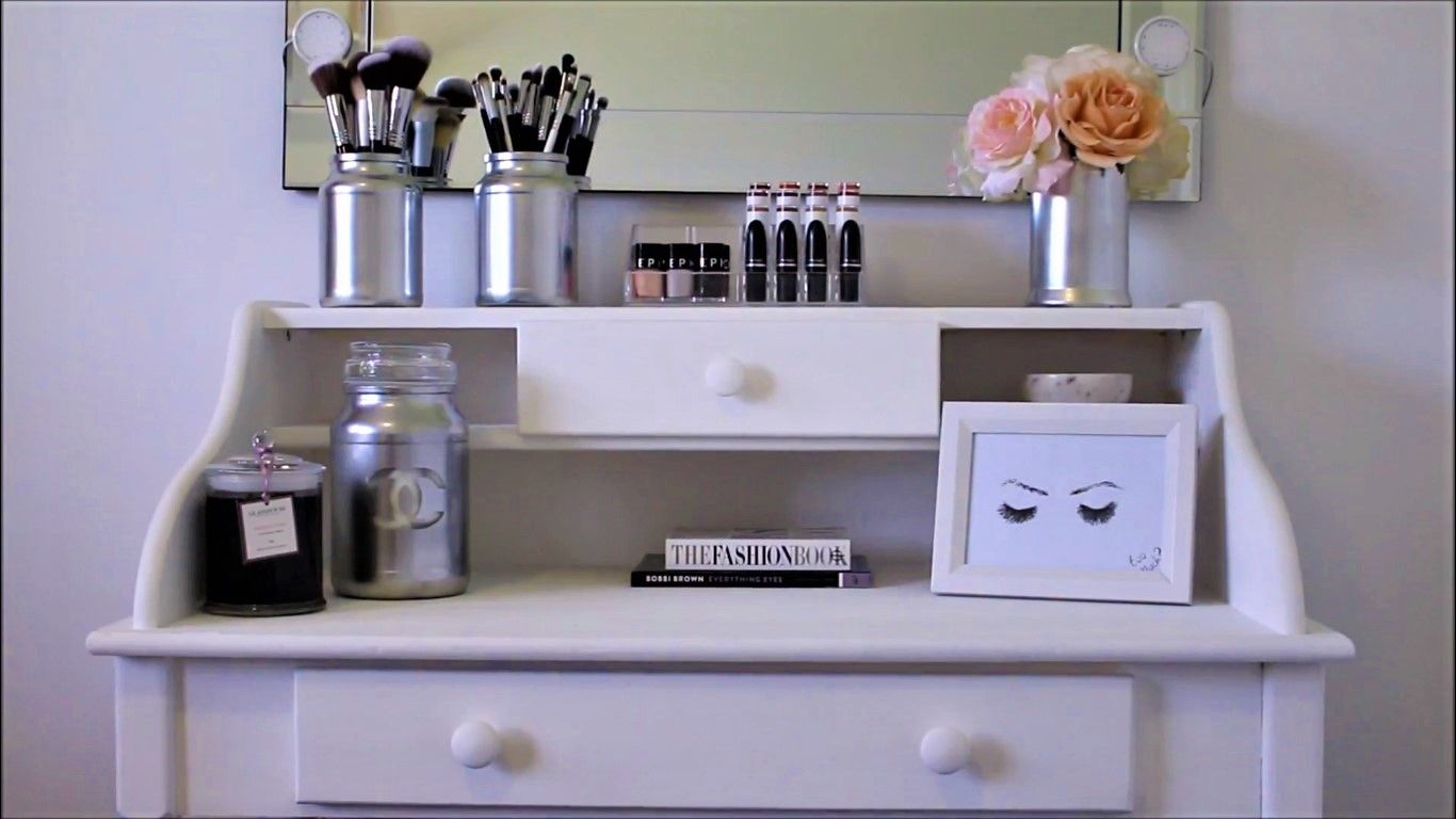 Beauty Station DIY maclipstick sigmabrushes