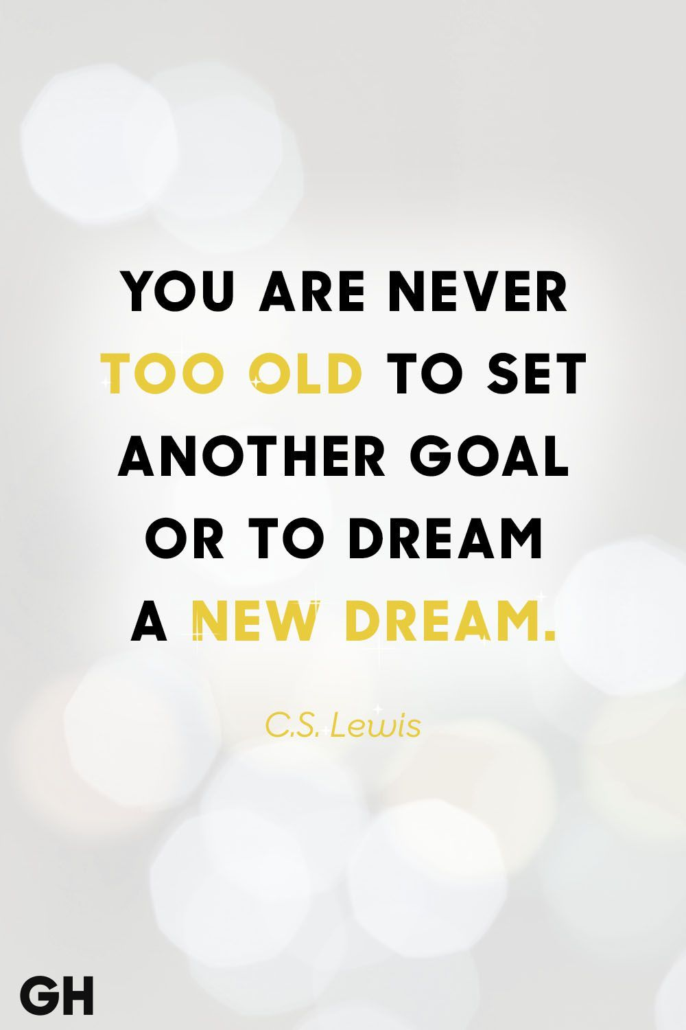 Inspirational Quotes For A Fresh Start In 2021 New Years Eve Quotes Insightful Quotes Wisdom Quotes