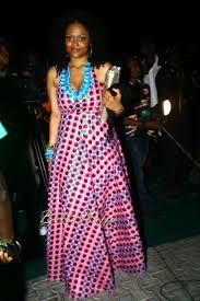 Résultat de recherche d'images pour nigerian fashion designers #nigeriandressstyles