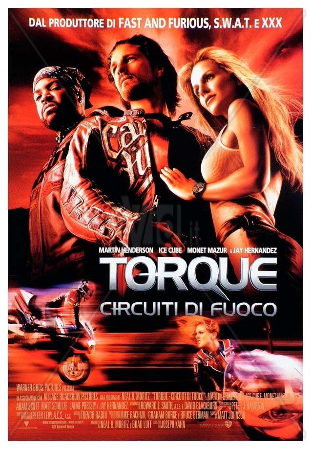 torque full movie free