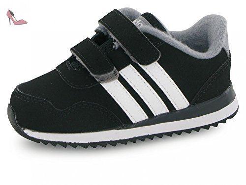 adidas enfants chaussures