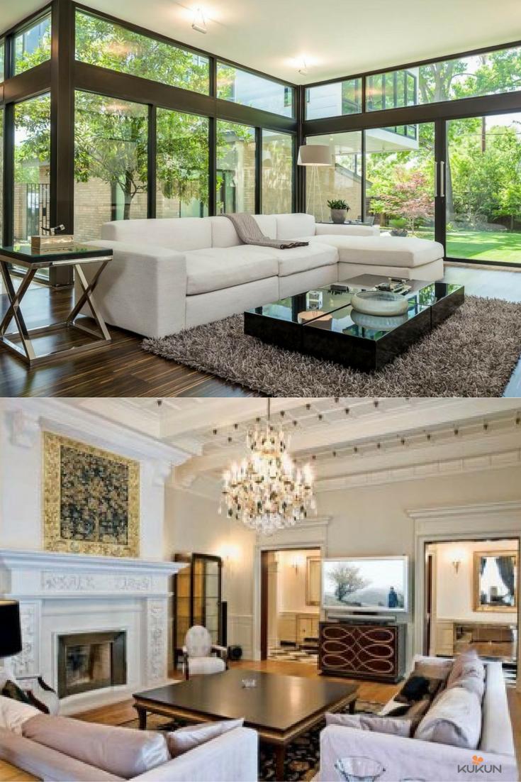 decorating styles unique home decor pinterest european home