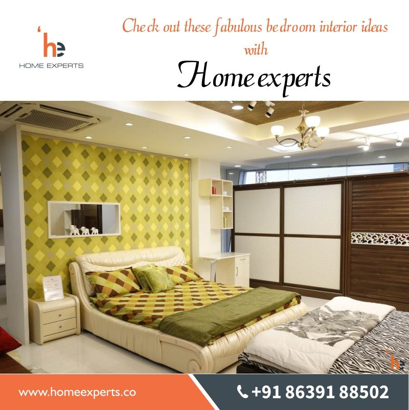 Home Experts Is One Of The Best Interior Designing Companies In Hyderabad We Offer Best Interior Designs F Interior Design Companies Interior Design Interior