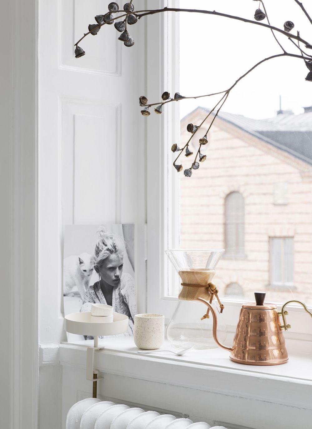 sara medina lind styled photography for ikea livet hemma. Black Bedroom Furniture Sets. Home Design Ideas