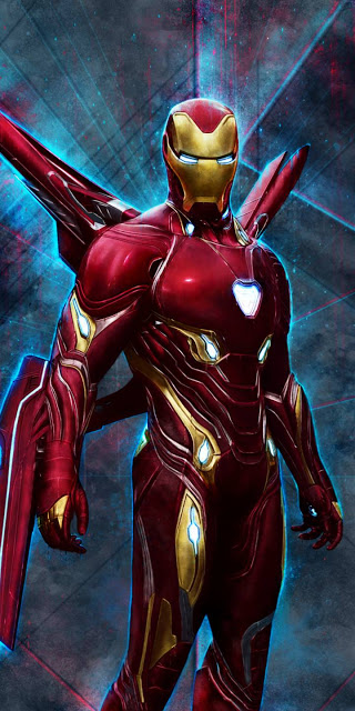 Iron Man Photo Collection The Avengers Endgame The Avengers Infinity War Iron Man Pictures Iron Man Armor Iron Man Photos