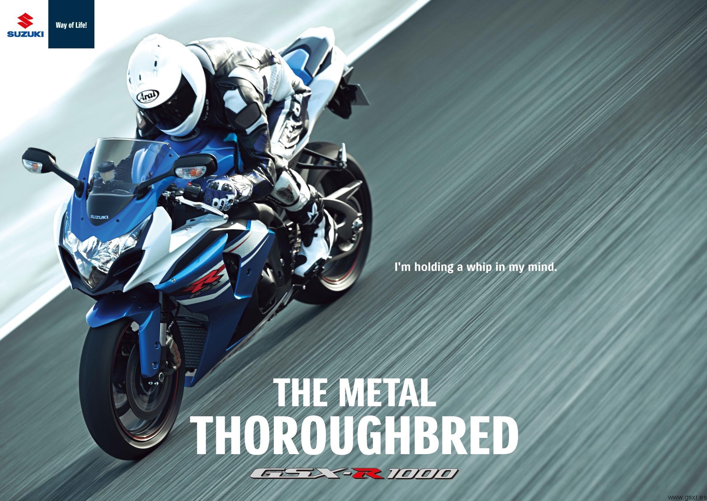 Wallpaper moto suzuki gsxr 1000 2012 motos suzuki gsx r