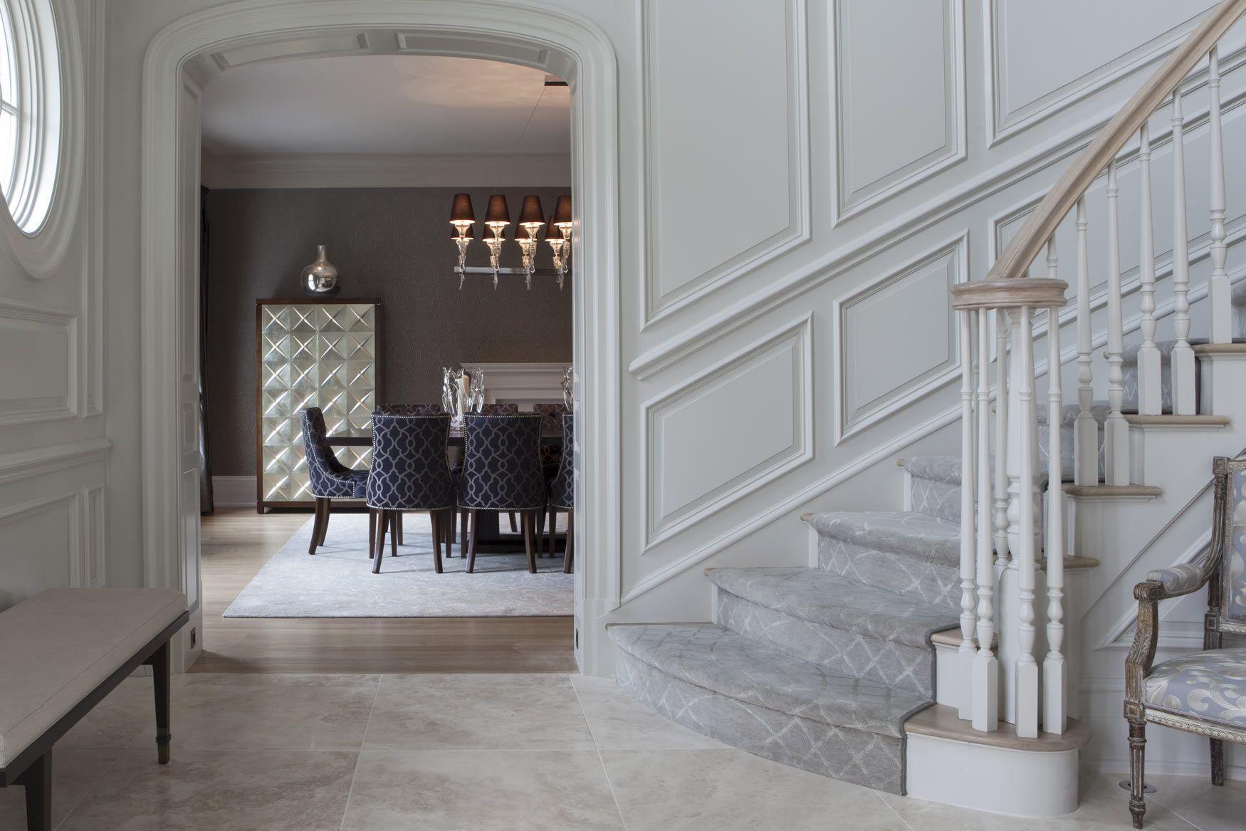 Best Interior Designers In New York City Ny Metro Area Interior Design London Luxury Interior Luxury Interior Design