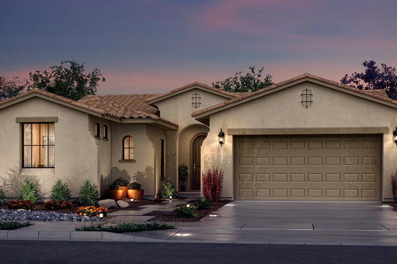 Manteca Terra Ranch Floor Plan 1 Jkb Living Spanishstyle Spanish Style Spanish Style Homes Floor Plans Ranch