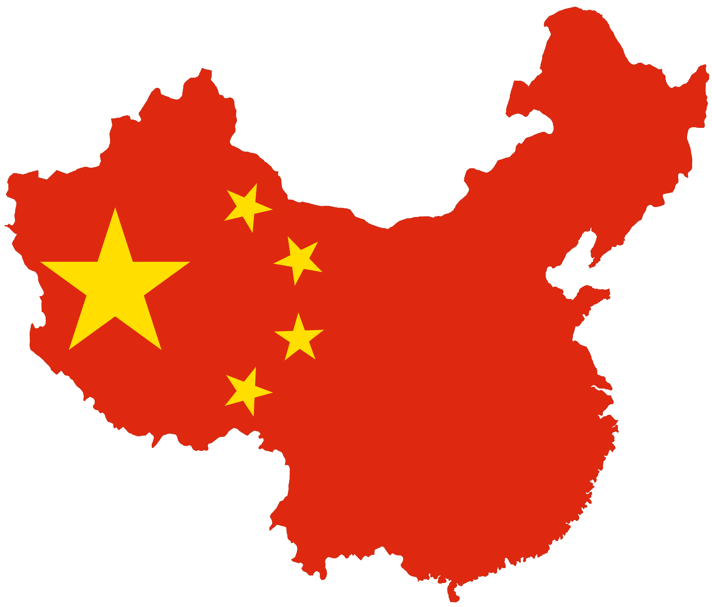 Pin By Immortal Spark On Flag Maps China Flag China Map Flag