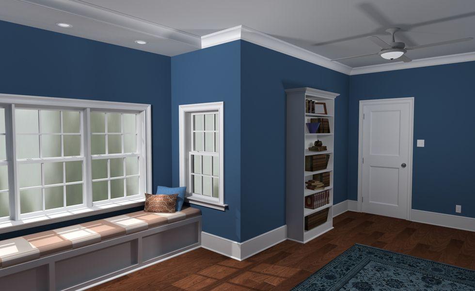 Bedroom 2 Garden State Lumber Home decor, Bedroom