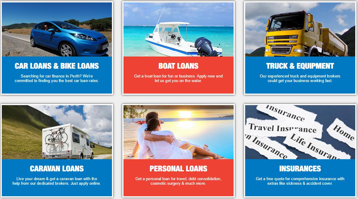 Yesloan Online Services Car Loans And Bike Loans Boat Loans Truck And Equipment Loans Caravan Loans Personal Loa Personal Loans Online Loans Finance Loans