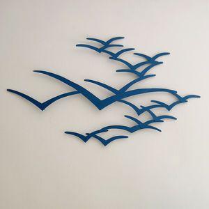 bird flight wall art bedroom pinterest bird wall and bird