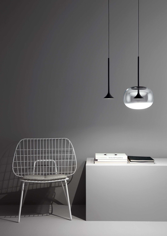 Pin by Andrea Alvarez on Iluminación | Home decor, Led, Lighting
