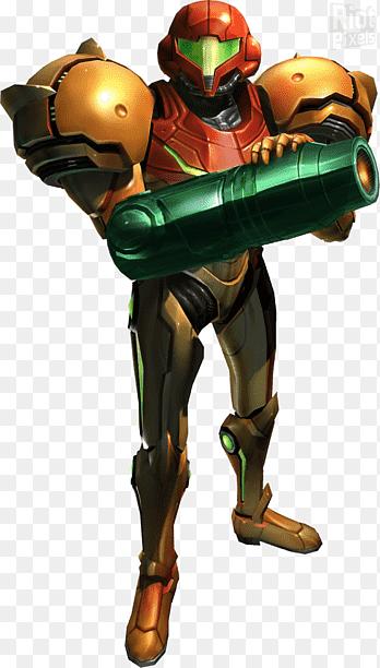 Https E7 Pngegg Com Pngimages 277 180 Png Clipart Metroid Prime 2 Echoes Metroid Ii Return Of Samus Metroid Samus Returns Metroid Prime 3 Corruption Ace Attor