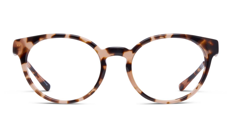 9b2985581d50 Michael Kors Kea by GlassesUSA.com | Products | Michael kors ...