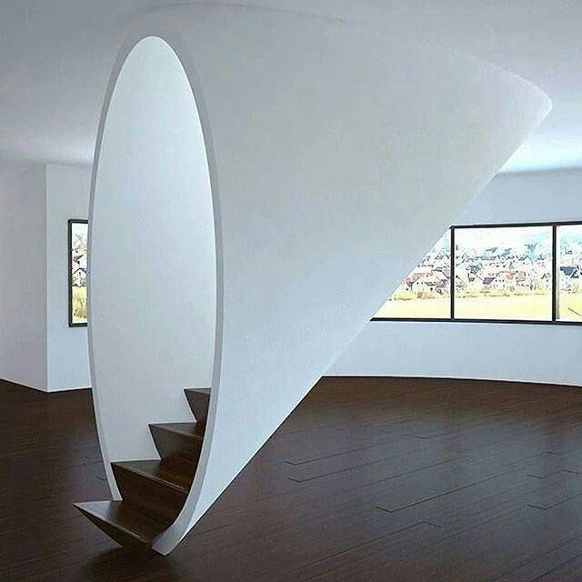 Interior Design Software: Stairs Design, Interior Design