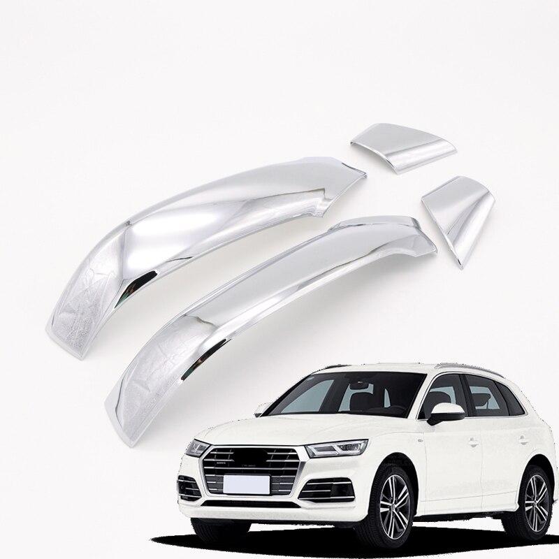 Audi Q5 2018 Outer Side Door Rear View Mirror Cover Strip Trim Decoration Sale Oempartscar Com Car Parts Decor Automotive Decor Side Door