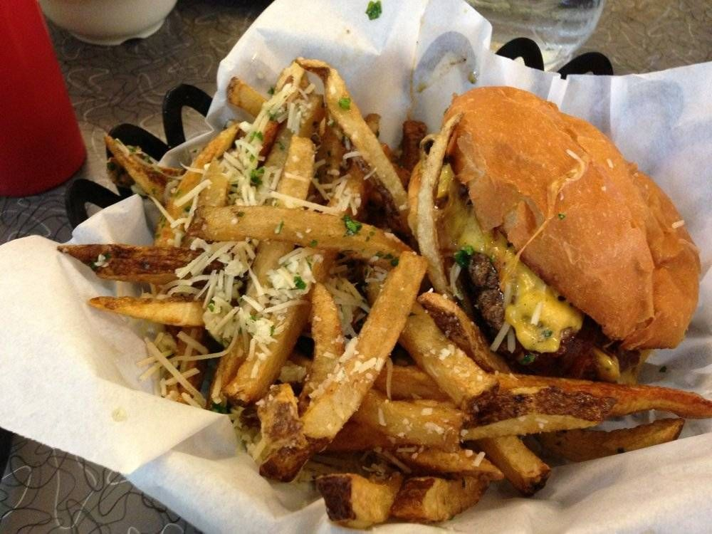 15 Restaurants In Montana That Will Blow The Taste Buds Out Of Your Mouth