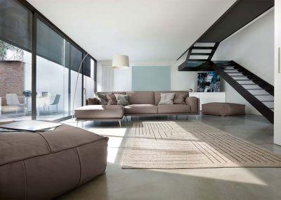 Pramotton Mobili ~ Salotti moderni pramotton mobili appartement pinterest
