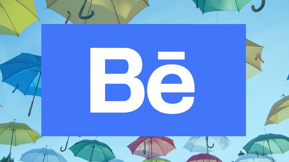 Para nós profissionais criativos, o Behance é pura fonte de inspiração. A plataforma é conhecida pelos fantásticos portfólios e coleções publicadas por profissionais espalhados pelo mundo todo. A diversidade é tamanha! Os trabalhos vão desde fotografia, design, ilustração, branding até arquitetura e moda. Mergulhando nesse universo maravilhoso das ideias, separei alguns projetos bacanas na categoria […]