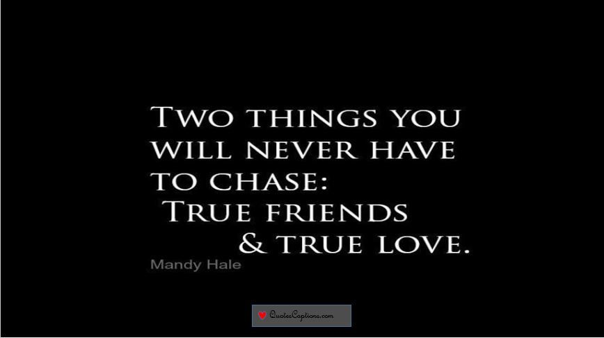 A True Friendship Is Unconditional Love Respect Without Judgement Friends Quotes Words Inspirational Quotes