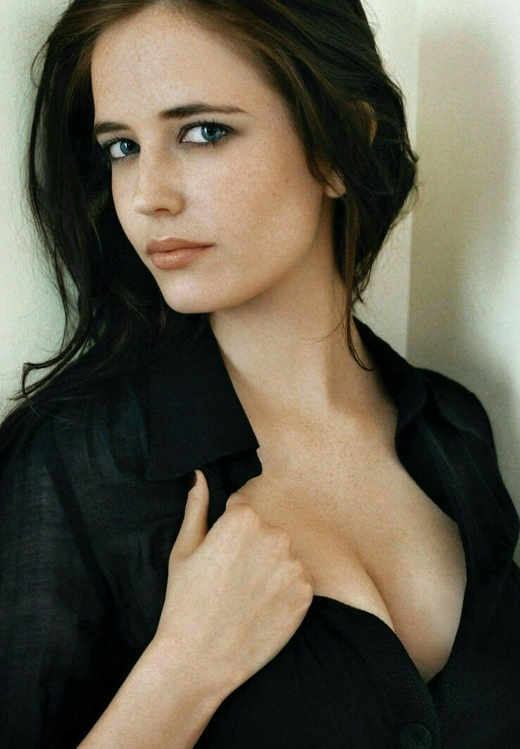 Eva Green Actress Eva Green Actress Eva Green Celebrities
