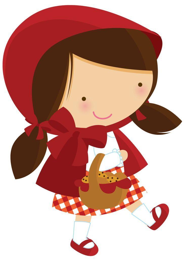 Fabuloso tag festa infantil chapeuzinho vermelho - Pesquisa Google   KARTKI  NA98