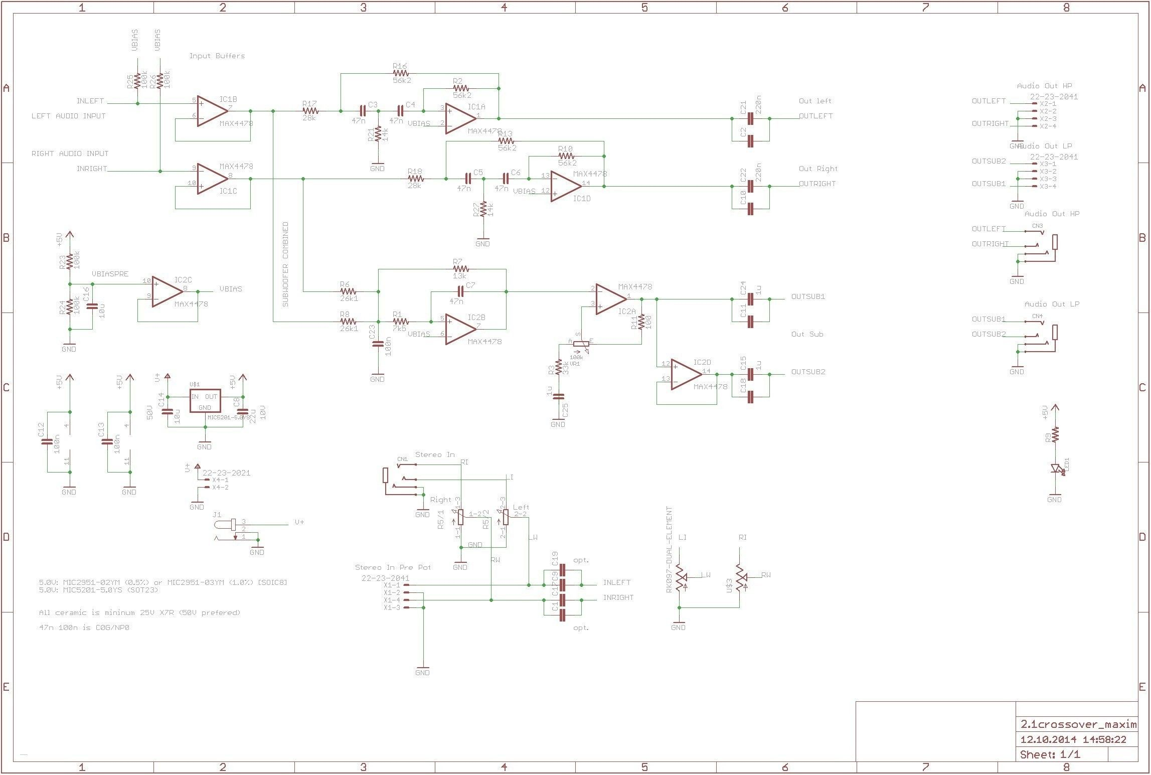 Schematic Icons In 2020 Electrical Wiring Diagram Subwoofer Wiring Lighting Diagram