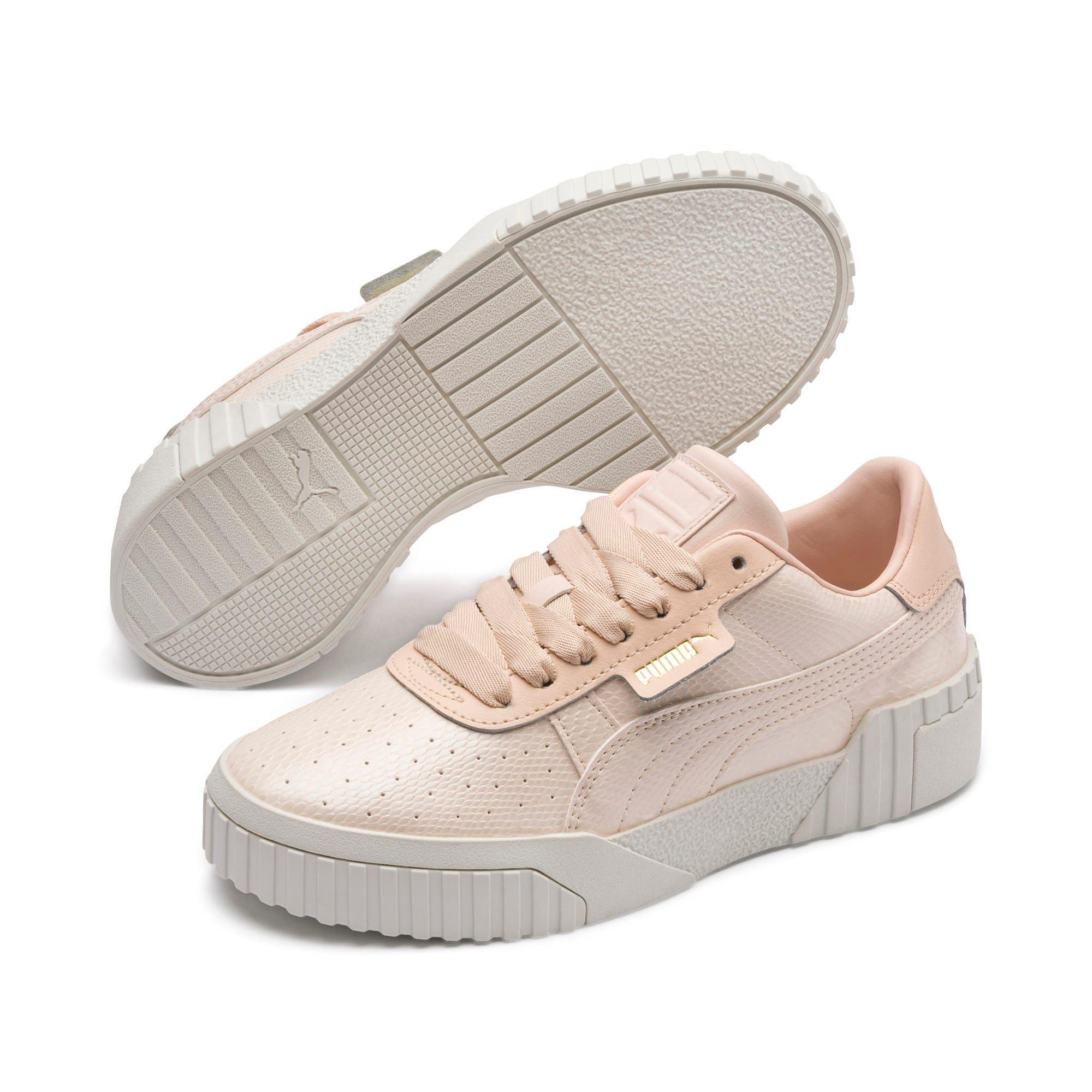 chaussures puma 32
