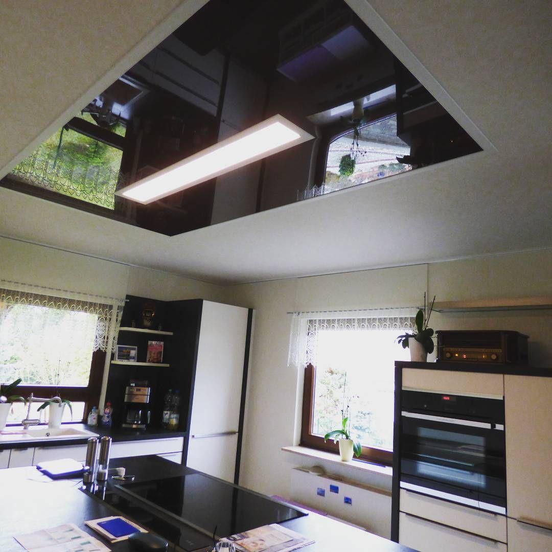 Erfreut Traum Küche Und Bad Newington Ct Galerie - Ideen Für Die ...