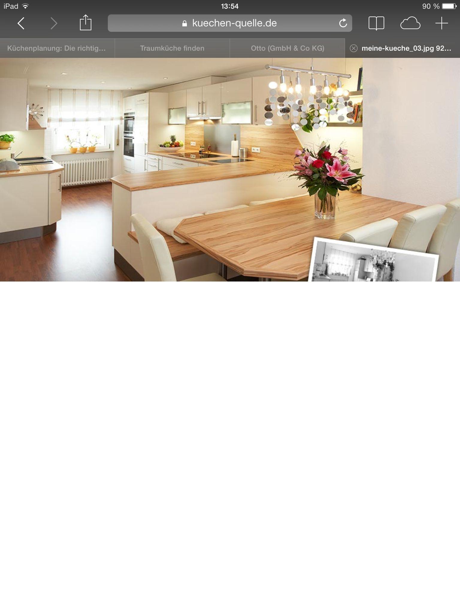 Tolle Beste Farbe Eine Küche Mit Ahorn Schränke Zu Malen ...