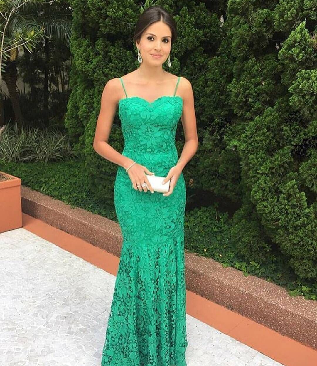 Pin by María Camejo on Madrina   Pinterest   Instagram, Prom and Gowns