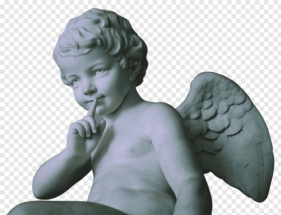 Angel Statue Png 02 Statue Angel Statues Greek Statues