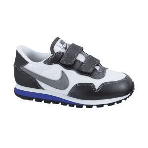 Zapatillas deportivas niños velcro Nike Metro Plus