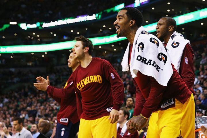 Cleveland Cavaliers At Boston Celtics December 15 2015 Cleveland Cavaliers Cleveland Cavaliers Boston Celtics Cavalier