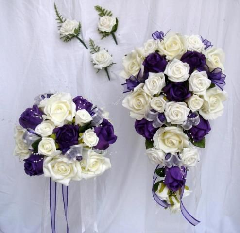 Bouquets for your day we use silk or foam or real flowers we can bouquets for your day we use silk or foam or real flowers we can make up mightylinksfo