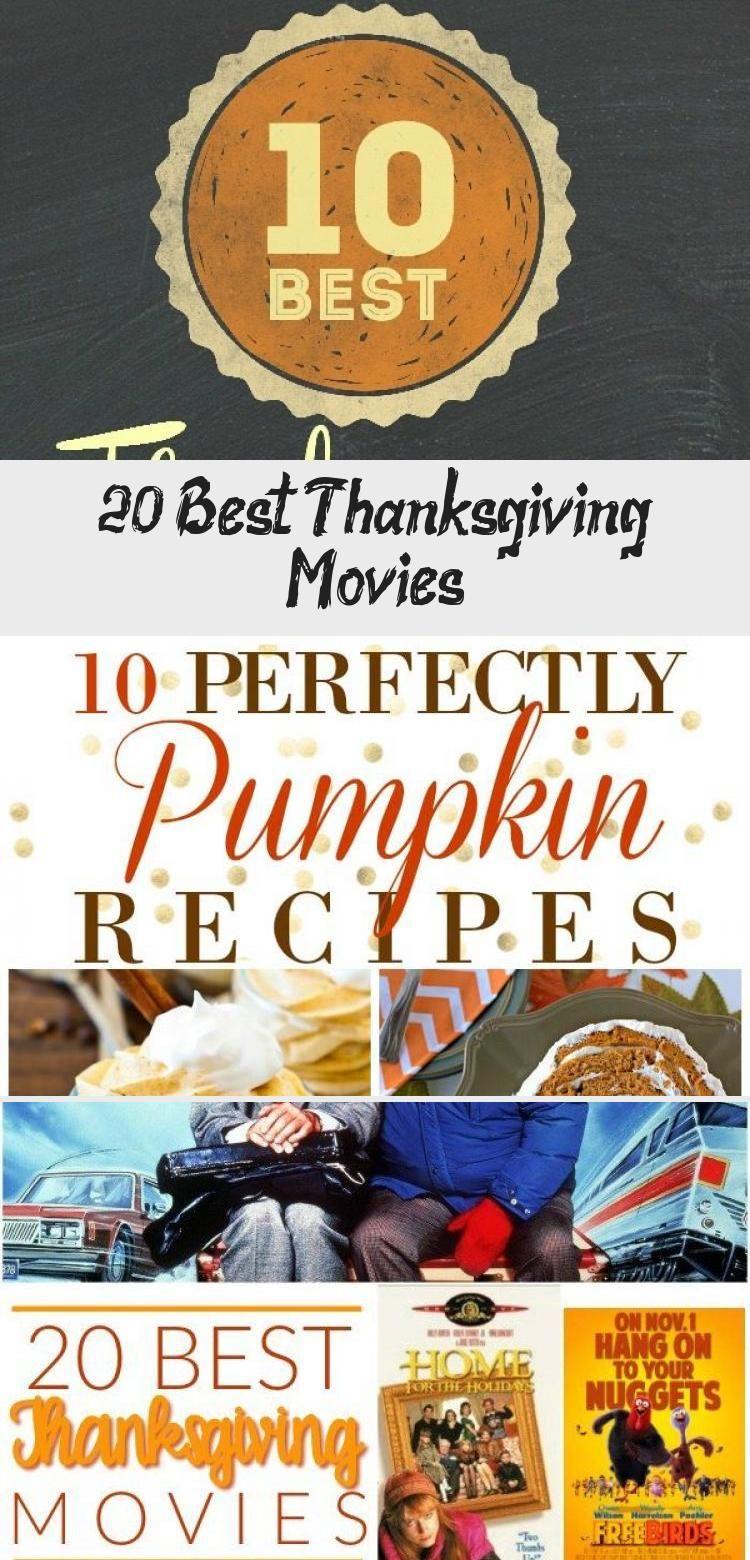 20 Best Thanksgiving Movies Holidays Etk In 2020 Best Thanksgiving Movies Thanksgiving Movies For Kids Friends Thanksgiving Episodes