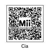 Pin by Lexi Attenberger on Tomodachi life | Life code, Bill cipher