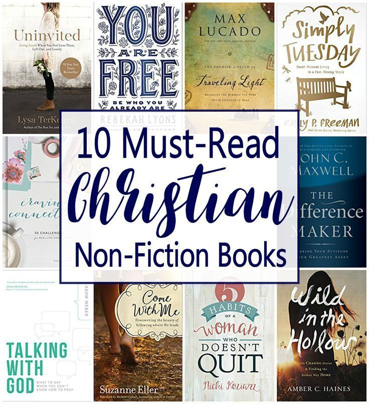 Summer Reading List for Christian Moms + Free Printable is part of Christian fiction books, Books to read for women, Inspirational books, Summer reading lists, Books for moms, Christian women books - List includes 10 mustread Christian Nonfiction titles, 5 top Christian historical fiction authors, and a FREE printable Summer Reading List (46 books!)
