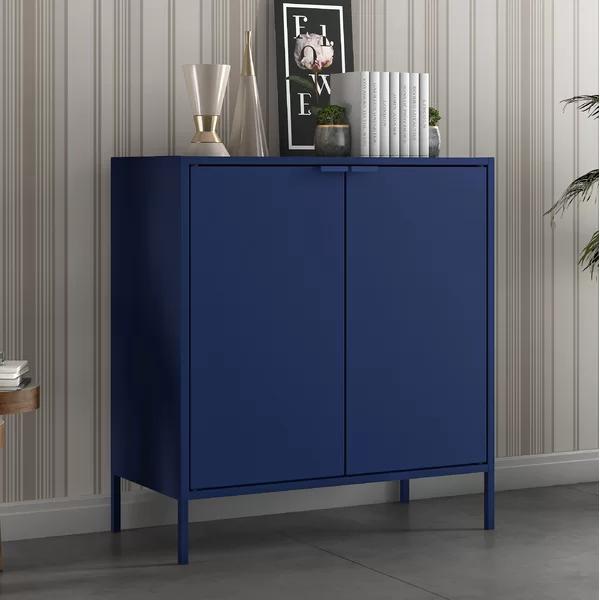 Ikea Metal Cabinet, Wayfair Dining Room Storage Cabinets
