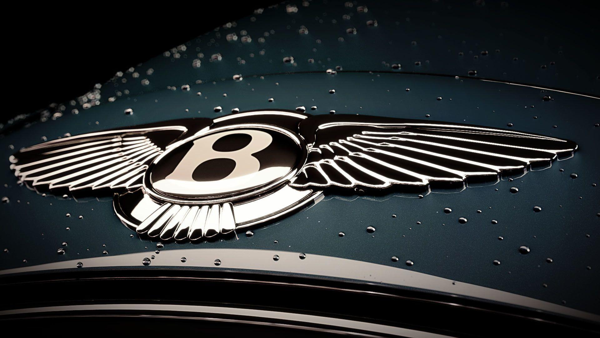 Free Bentley Wallpaper Hd Iskusstvo Gruzoviki