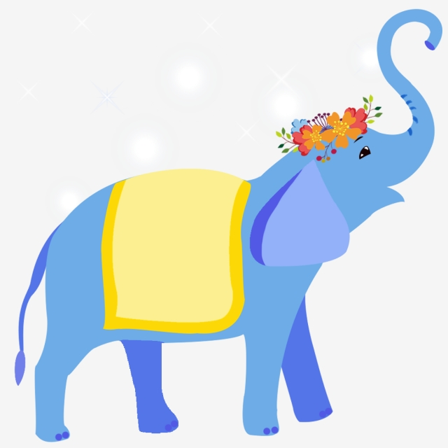 Cartoon Thailand Elephant Illustration Elephant The Image Of God Animal Png Transparent Clipart Image And Psd File For Free Download Elephant Illustration Cartoon Posters Thailand Elephants