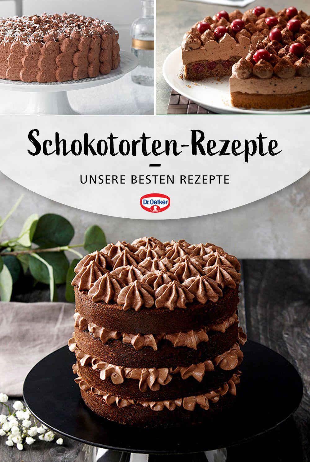 fd96dd4b6d47739e3211a54e41b9d9ba - Schokoladentorten Rezepte