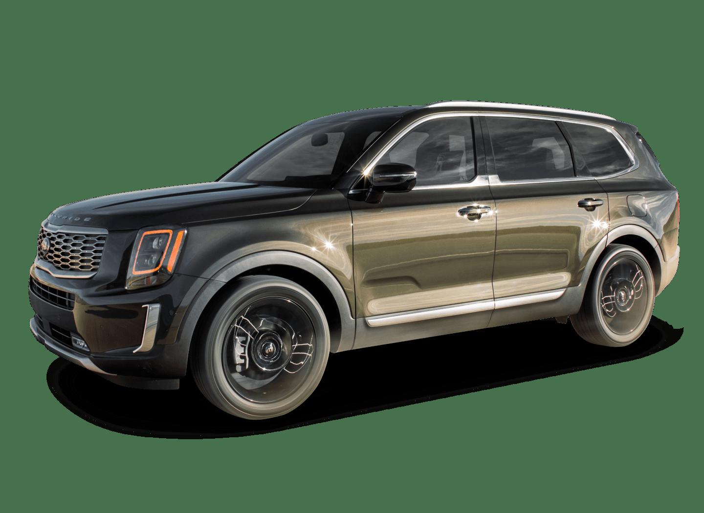 2020 Kia Telluride Reviews, Ratings, Prices Consumer