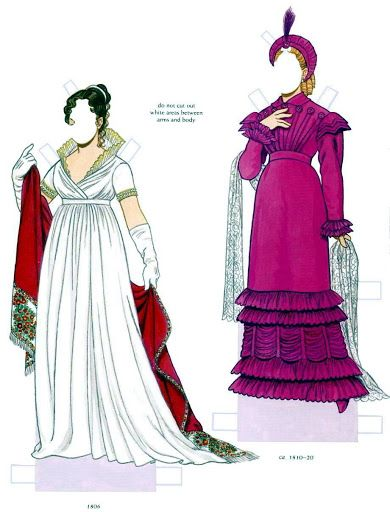 RUSSIAN IMPERIAL COSTUME (Históricos) - cleanhouse2000@hotmail center - Picasa Web Albums