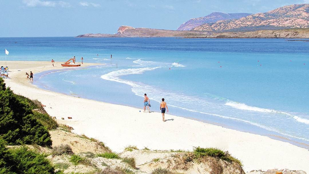 See Our Sardinia Holidays All Hotels Are Handpicked And Holiday Experiences Designed Around You