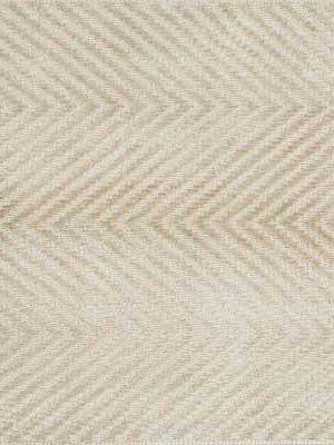 kravet rugs lambency-cider $2,140.75 per rug #interiors #decor
