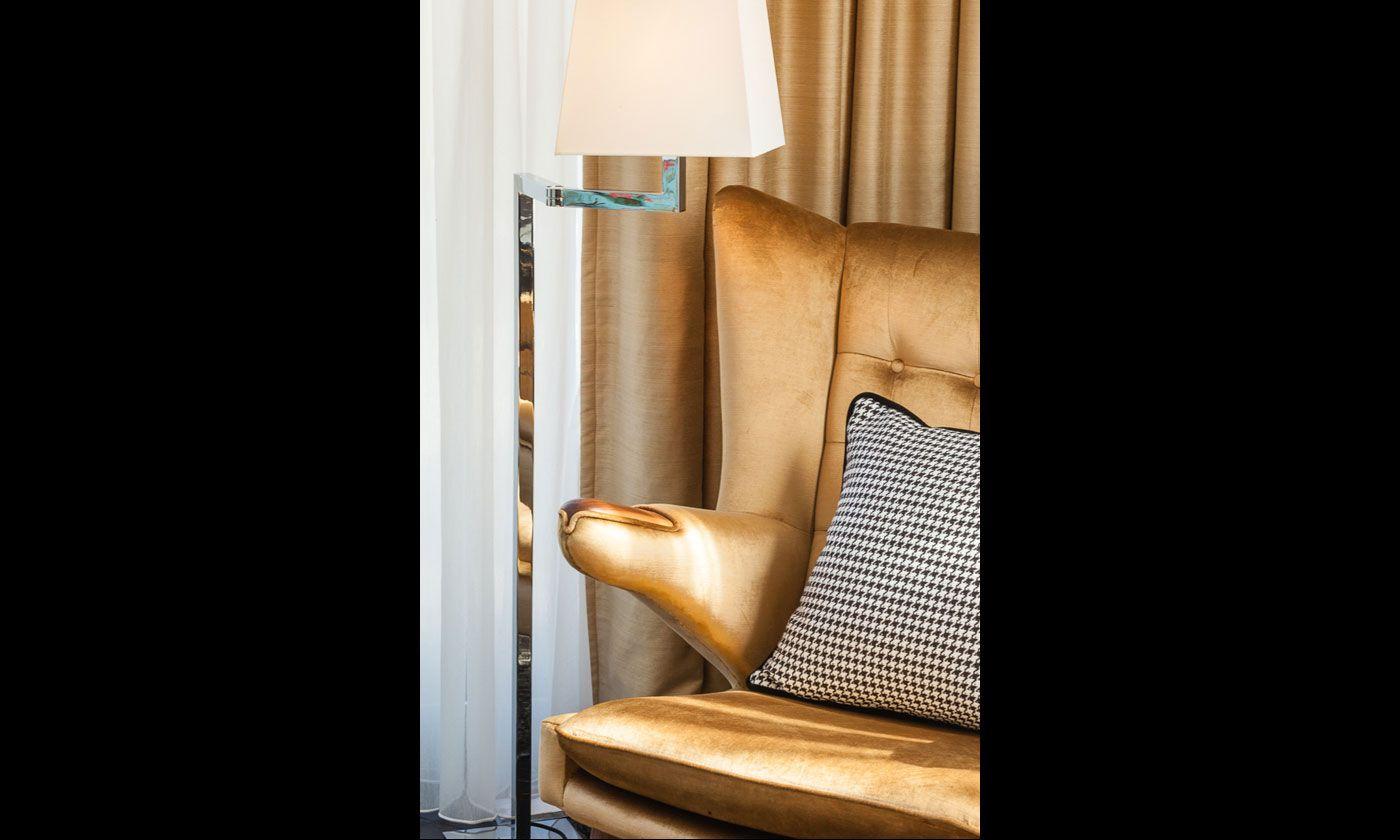 Die besten Innenarchitekturprojekte aus Paris 56 | Penthouse | #paris56 #berlin #luxusmöbel #exklusivesdesign #innenarchitektur #designideen #designinspirationen #designwelt #wohnideen