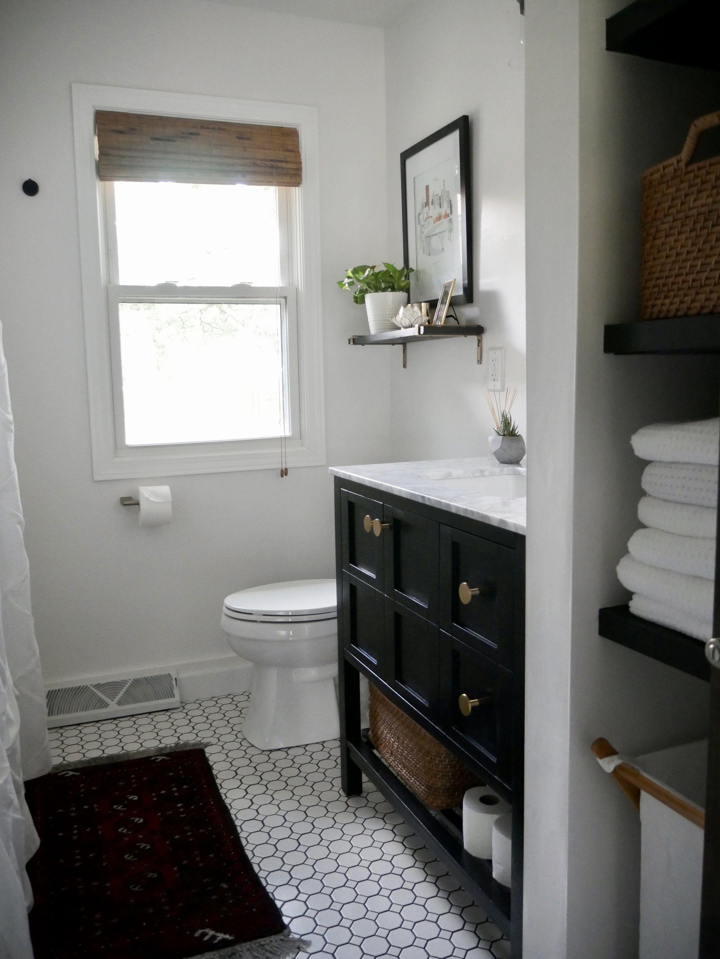 Coming Soon Bathrooms Remodel Diy Bathroom Remodel Bathroom Remodel Cost